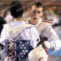 Taekwondo_DutchOpen2010_A0022.jpg
