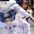 Taekwondo_DutchOpen2010_A0023.jpg
