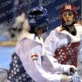 Taekwondo_DutchOpen2010_A0028.jpg