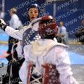 Taekwondo_DutchOpen2010_A0034.jpg