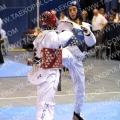Taekwondo_DutchOpen2010_A0041.jpg
