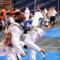 Taekwondo_DutchOpen2010_A0043.jpg