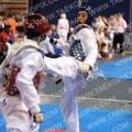 Taekwondo_DutchOpen2010_A0044.jpg