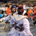 Taekwondo_DutchOpen2010_A0047.jpg