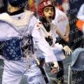 Taekwondo_DutchOpen2010_A0049.jpg