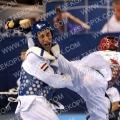 Taekwondo_DutchOpen2010_A0053.jpg