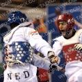 Taekwondo_DutchOpen2010_A0058.jpg
