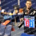 Taekwondo_DutchOpen2010_A0060.jpg