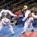 Taekwondo_DutchOpen2010_A0063.jpg