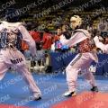Taekwondo_DutchOpen2010_A0064.jpg