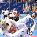 Taekwondo_DutchOpen2010_A0067.jpg