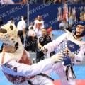 Taekwondo_DutchOpen2010_A0068.jpg