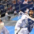 Taekwondo_DutchOpen2010_A0069.jpg