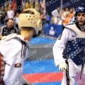 Taekwondo_DutchOpen2010_A0073.jpg
