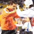 Taekwondo_DutchOpen2010_A0076.jpg