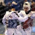 Taekwondo_DutchOpen2010_A0084.jpg