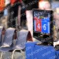 Taekwondo_DutchOpen2010_A0086.jpg