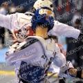 Taekwondo_DutchOpen2010_A0092.jpg