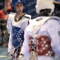 Taekwondo_DutchOpen2010_A0095.jpg