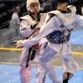 Taekwondo_DutchOpen2010_A0099.jpg