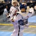 Taekwondo_DutchOpen2010_A0100.jpg