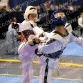 Taekwondo_DutchOpen2010_A0101.jpg