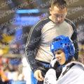 Taekwondo_DutchOpen2010_A0108.jpg