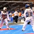 Taekwondo_DutchOpen2010_A0111.jpg