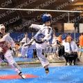 Taekwondo_DutchOpen2010_A0113.jpg