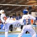 Taekwondo_DutchOpen2010_A0115.jpg