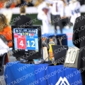 Taekwondo_DutchOpen2010_A0122.jpg