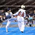 Taekwondo_DutchOpen2010_A0123.jpg