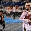 Taekwondo_DutchOpen2010_A0126.jpg