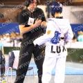 Taekwondo_DutchOpen2010_A0129.jpg