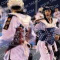 Taekwondo_DutchOpen2010_A0136.jpg