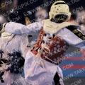 Taekwondo_DutchOpen2010_A0140.jpg