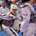Taekwondo_DutchOpen2010_A0153.jpg
