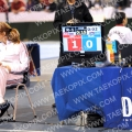 Taekwondo_DutchOpen2010_A0154.jpg