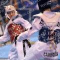 Taekwondo_DutchOpen2010_A0155.jpg
