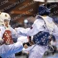 Taekwondo_DutchOpen2010_A0161.jpg