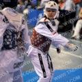 Taekwondo_DutchOpen2010_A0168.jpg