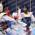 Taekwondo_DutchOpen2010_A0171.jpg