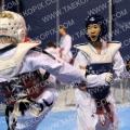 Taekwondo_DutchOpen2010_A0172.jpg