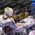 Taekwondo_DutchOpen2010_A0176.jpg