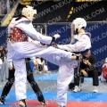 Taekwondo_DutchOpen2010_A0187.jpg