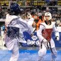 Taekwondo_DutchOpen2010_A0189.jpg