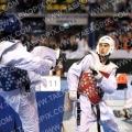 Taekwondo_DutchOpen2010_A0191.jpg