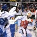Taekwondo_DutchOpen2010_A0192.jpg