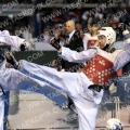 Taekwondo_DutchOpen2010_A0195.jpg
