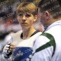Taekwondo_DutchOpen2010_A0200.jpg